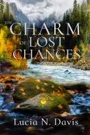charmlostchances-2