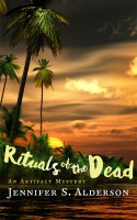 RitualsoftheDead_500w