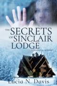 SecretsSinclair