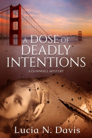 A Dose of Deadly Intentions_eBook
